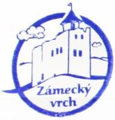 v IC Česká Kamenice
